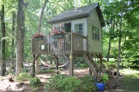 tree house tours u2013 tour collierville