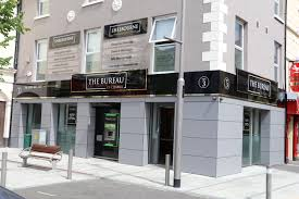 newry bureau de change best rates available hill newry