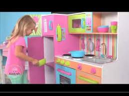 grande cuisine enfant grande cuisine pour enfant deluxe