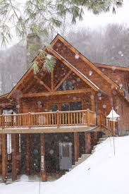 5925 best log cabins homes images on pinterest log cabins cozy