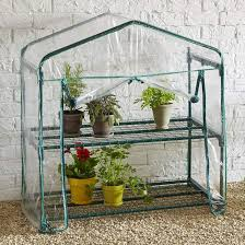 Buy A Greenhouse For Backyard Top 15 Best Greenhouses To Buy Online