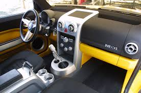 jeep liberty 2014 interior truck rewind dodge m80 concept should ram build a compact truck