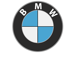 logo lexus vector bmw logo vector car logo