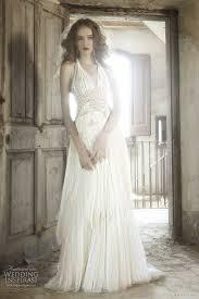 ir de bundó 2012 wedding dresses wedding inspirasi