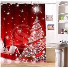 best 25 modern shower curtains ideas on pinterest bathroom
