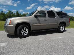 gold gmc yukon in south carolina for sale used cars on