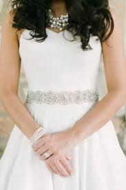 best 25 rhinestone wedding dresses ideas on pinterest 2016