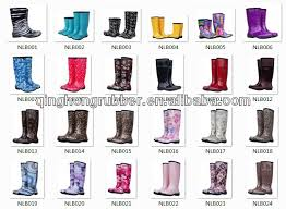 womens boots size 12 cheap womens size 12 boots cr boot