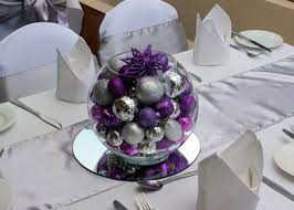 best 25 purple wedding ideas on purple