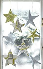 christmas crafts wallpaper stars this day i love