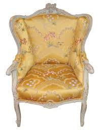 Home Decorators Accent Chairs English Adam Style 19th Cent Satinwood Carlton House Design Desk