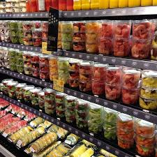 25 trending whole foods supermarket ideas on grocery
