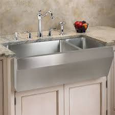 36 stainless steel farmhouse sink 30 farmhouse sink base cabinet hum home review for farm ideas 13