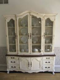 china cabinets for sale near me china cabinet sale small china cabinet for sale fascinating small