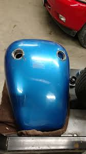 need help finding the right paint color harley davidson forums