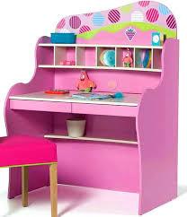Kid Desks Desk For Desk Shippies Co