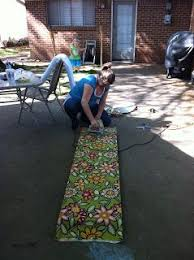 Make Cushions For Patio Furniture Best 25 Patio Furniture Cushions Ideas On Pinterest Cushions