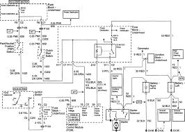 dayton electric motors wiring diagram u0026 wiring diagram free 2016