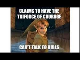 Legend Of Zelda Memes - zelda meme funniest zelda meme compilation 2015 youtube