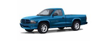dodge dakota reviews 2005 2002 dodge dakota overview cars com
