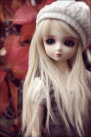wallpaper cute baby doll top best beautiful cute barbie doll hd wallpapers images 564 564