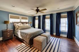 deco chambre adulte bleu deco chambre bleu beautiful ides pour une chambre bleu canard