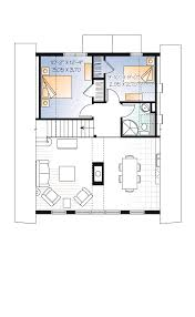 house plan 65446 at familyhomeplans com