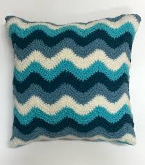 Soft Blue Color Accessories 20 Mesmerizing Designs Pillow Designs Pattern