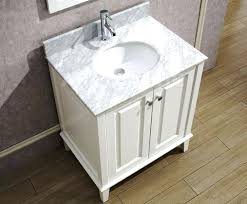 Marble Bathroom Vanity Tops 48 Bathroom Vanity Top 5 Sink Tops Vanities With 18 Verdesmoke