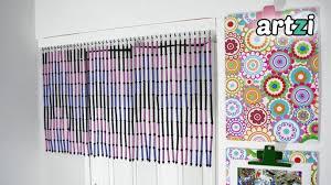 Ikea Beaded Door Curtains Curtain Hanging Door Bed Bath Beyond Ikea Door