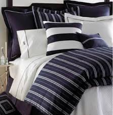 Nautical Bed Sets Best 25 Nautical Bedding Ideas On Pinterest Nautical Bedroom