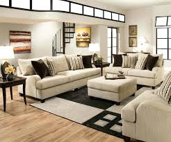 sofa and loveseat sets under 500 sofa and loveseat sets under 500 imposing on furniture amazon sofas