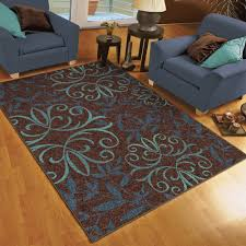 walmart kitchen rugs walmart kitchen rugs attractive kitchen