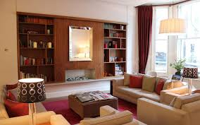 the best boutique hotels in london telegraph travel