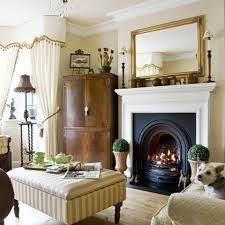 French Country Fireplace - best 25 french country fireplace ideas on pinterest limestone