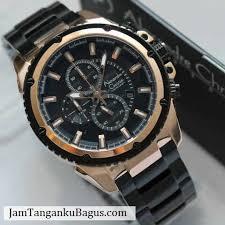Jam Tangan Alexandre Christie Cowok jam tangan alexandre christie pria jam tangan alexandre christie