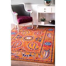 Lowes Patio Rugs by How To Design Overstock Rugs 6 9 For Lowes Area Rugs Outdoor Patio