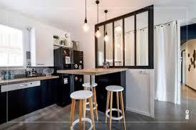 cuisine style atelier industriel cuisine industrielle idées inspiration homify