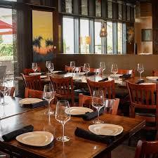 oak table columbia sc tombo grille restaurant columbia sc opentable