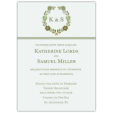 succulent wedding invitations succulent wedding invitations paperstyle