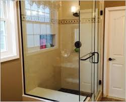Glass Shower Doors Michigan Frameless Shower Doors Michigan Looking For Glass Shower Door