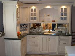 Whitewash Kitchen Cabinets Quality Custom Kitchens Bathroom Remodeling Brunarhans Admired