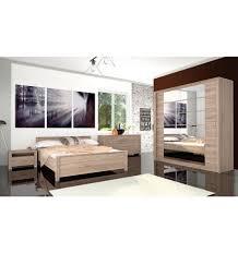 le chambre adulte chambre adulte philibert chene clair azura home maroc