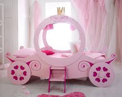 artisan princess carriage bed the artisan bed company