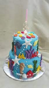 special occasion cakes 61 best the cakebox bahamas special occasion cakes images on