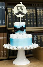 mustache and bow tie baby shower bow ties and mustache cake ideas 50464 mustache
