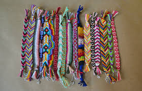 design friendship bracelet images Diy friendship bracelets all the good girls go to heaven JPG