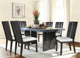 Rent Dining Room Set by Dining Room Tables Sets Provisionsdining Com