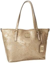 ugg australia handbags sale 340 best bolsos images on handbags s handbags
