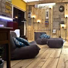 contemporary vintage furniture u2013 lesbrand co
